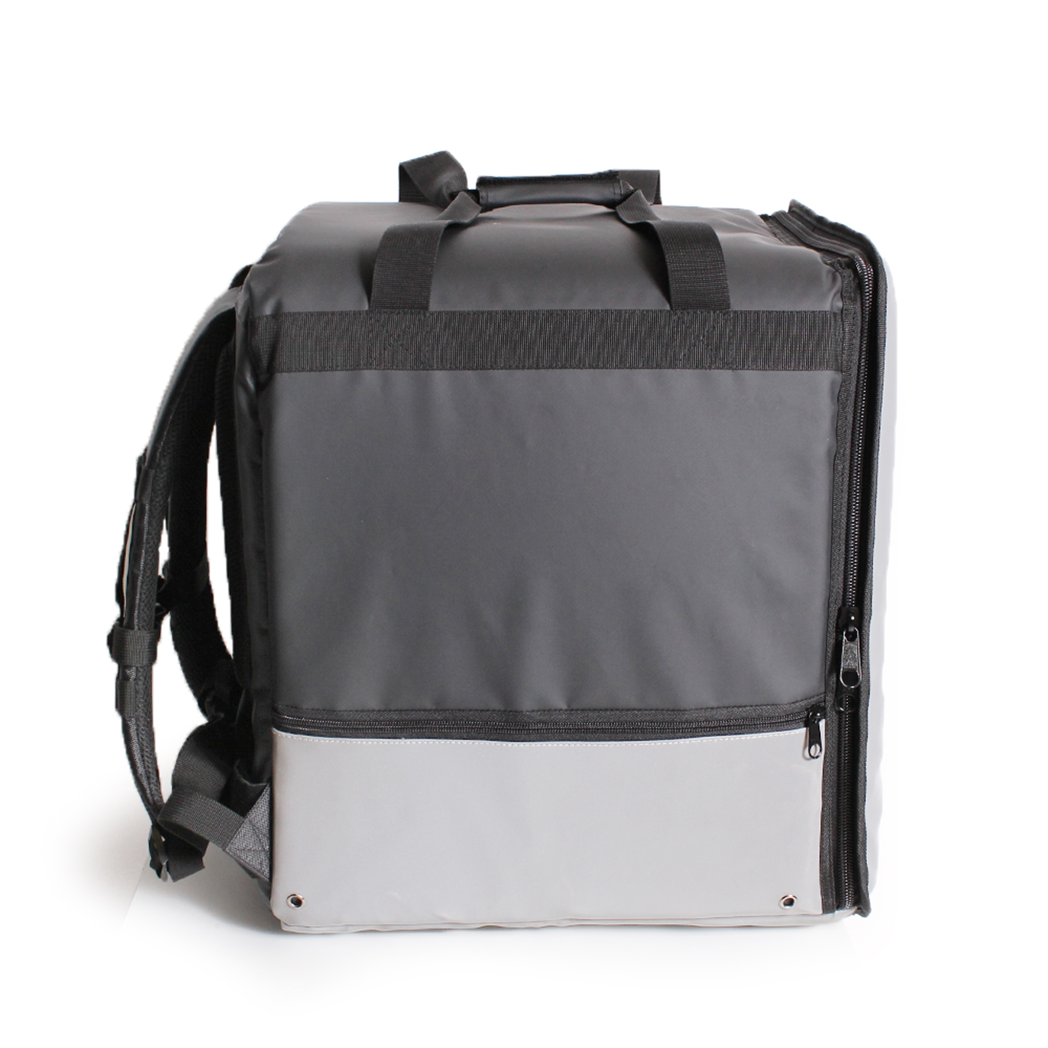 Backpack Foodpack Delivery