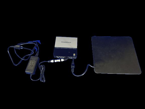bezorgrugtas, delivery backpack, Lieferrücksack, sac a dos