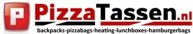 Home Delivery Bags & Caterbags